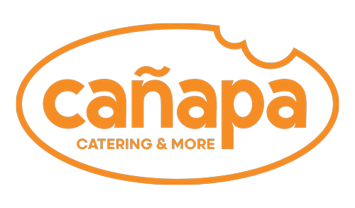 Canapa Catering & More
